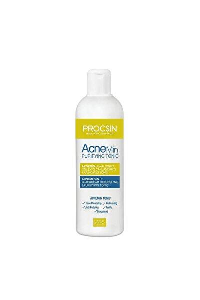 Procsin Acnemin Tonik 250 Ml 8697863685387