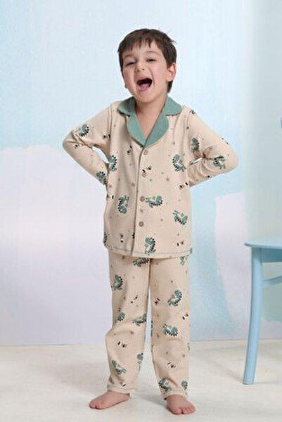 ZEYZEY Pijama Takımı