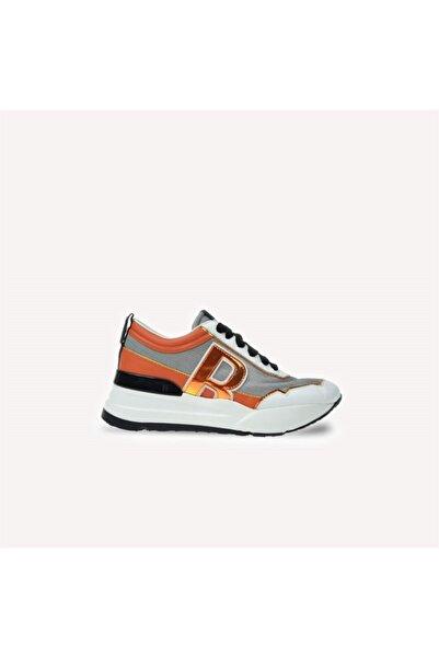 RUCO LİNE Kadın Spor Ayakkabı