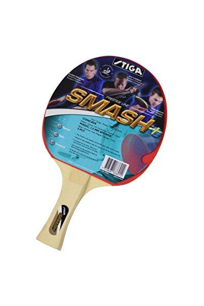 STIGA Masa Tenisi Raketi - ITTF Onaylı - 28618