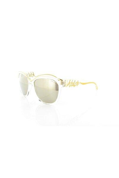 Ralph Lauren Kadın Güneş Gözlüğü Ra5178 591/28
