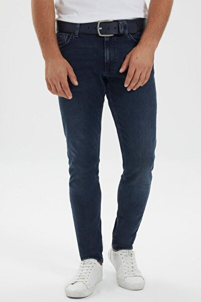 Loft Slım Fıt Pantolon