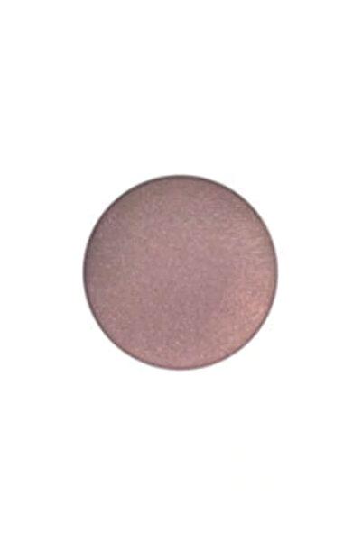 M.A.C Göz Farı - Refill Far Satin Taupe 1.5 g 773602965977