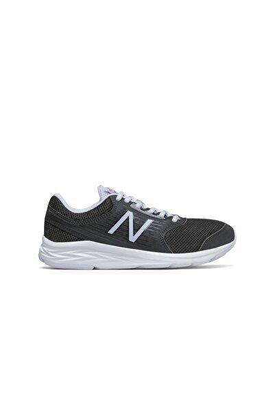 New Balance 411 Siyah Koşu & Antrenman Ayakkabısı