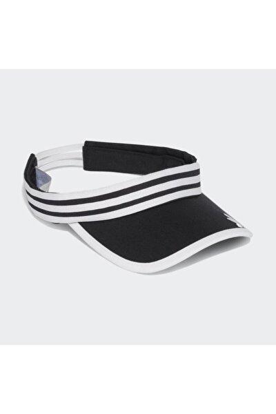 adidas Originals Spor Vizör Şapka Ej8772