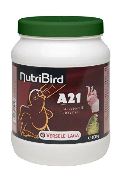 Versele Laga Nutribird A21 Yavru Kuş Elle Besleme Maması 800 gr