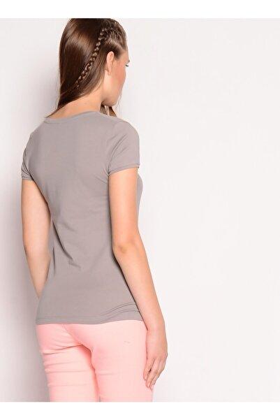 LİMON COMPANY Lmn T-shirt