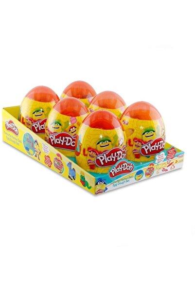 iplay Marka:play-doh Yumurta Hamur Set Kategori: Oyun Hamurları