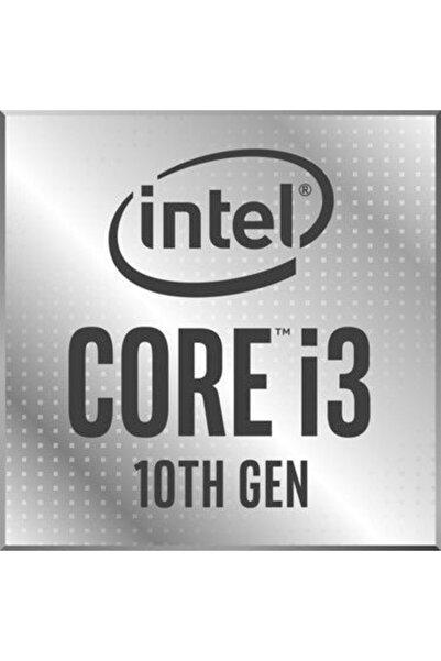 Intel Core I3-10100f 3.6ghz 6mb 1200p 10.nesil Vga Yok
