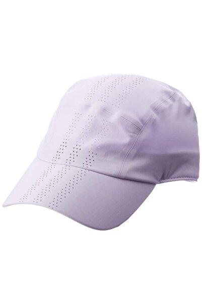 adidas Performance Run Kadın Spor Şapka Fk0864