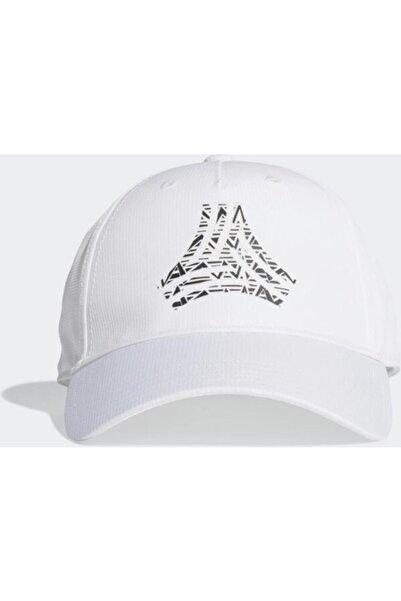 adidas Fs Bb Spor Şapka Fı9357
