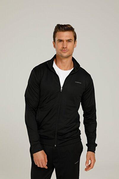lumberjack 1w Alex Track Suit 1pr Erkek Esofman Takim 101065242