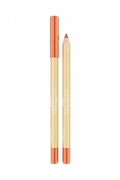 Golden Rose Gr Diamond Breeze Shimmering Eye Pencil - Işıltılı Göz Kalemi 03