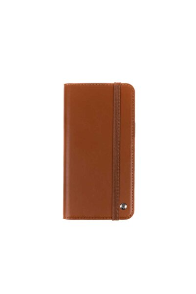 Coverzone Galaxy A71 Standlı Kartvizitli Ve Para Gözlü Magnet Case Ulti Cüzdan Kılıf