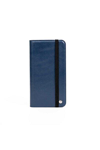 Coverzone Galaxy A51 Standlı Kartvizitli Ve Para Gözlü Magnet Case Ulti Cüzdan Kılıf