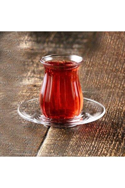 PAŞABAHÇE CAM 42741 6 Lı Linka Çay Bardağı Paşabahçe