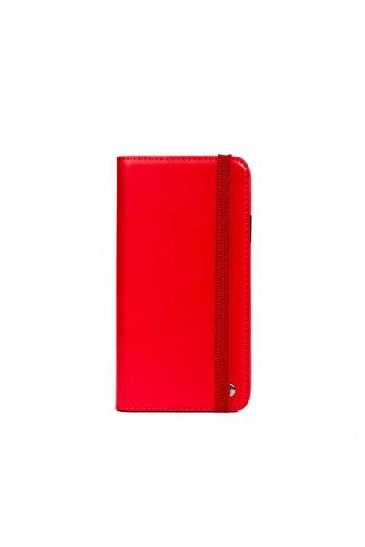 Coverzone Galaxy A52 Standlı Kartvizitli Ve Para Gözlü Magnet Case Ulti Cüzdan Kılıf