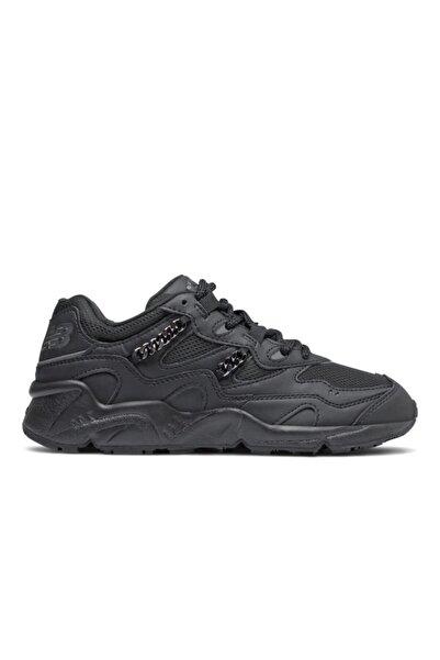 New Balance Kadın Siyah Ayakkabı Wl850gfc