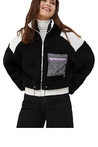 Loft Kadın Ceket Lf2027905