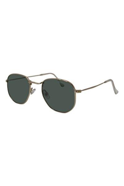 Benx Sunglasses Benx 8005 C3 48 Güneş Gözlüğü