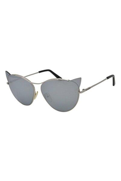 Karl Lagerfeld Kl257s 510 57 Güneş Gözlüğü