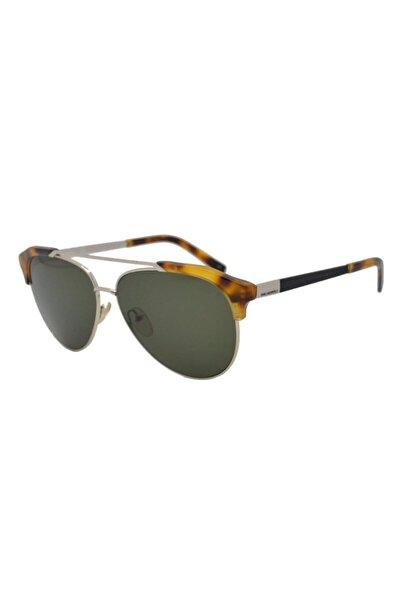 Karl Lagerfeld Kl246s 532 59 Güneş Gözlüğü