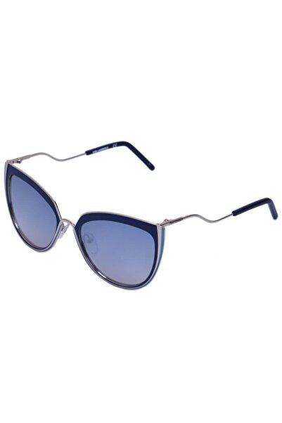 Karl Lagerfeld Kl245s 532 56 Güneş Gözlüğü