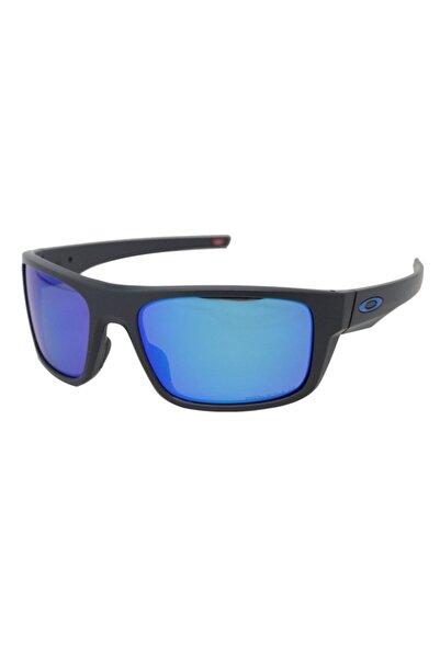 Oakley Oo9367 0660 61 Güneş Gözlüğü