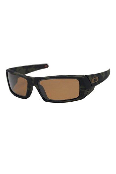 Oakley Oo9414 5160 60 Güneş Gözlüğü