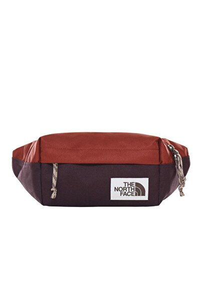 THE NORTH FACE Lumbar Bum Bag Outdoor Bel Çantası