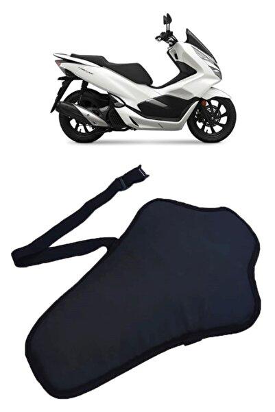 Carneil Motosiklet Rüzgar Soğuk Geçirmez 5mm Köpük Kaplı Göğüs Pedi Kışlık Ürünler Sıcak Tutar