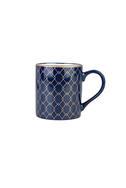 Jumbo Desenli Kupa/Mug Brjd018-1  125129a