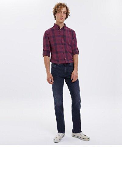 Loft Erkek Lacivert Pantolon Lf2021983