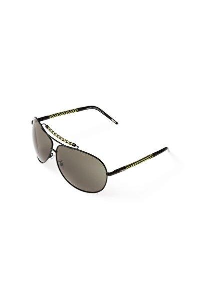 Invıcta Iew005-15 Unisex Güneş Gözlüğü