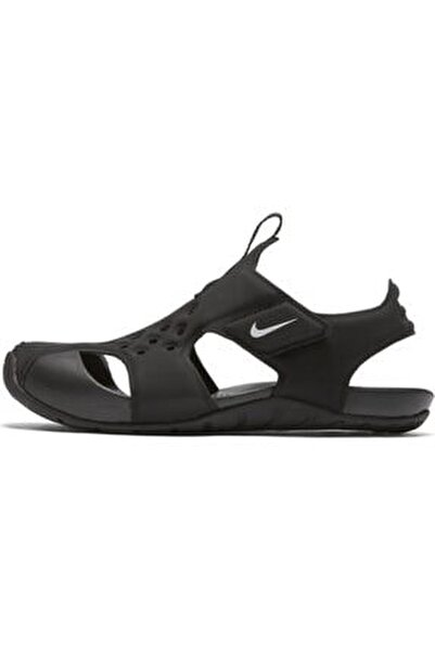 Çocuk Siyah Sandalet 943826-001
