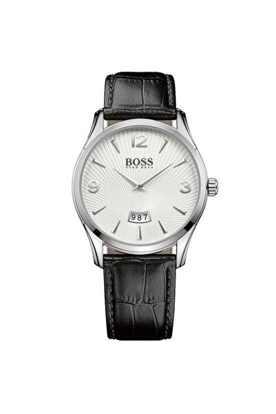 Hugo Boss Hb1513449 Erkek Kol Saati