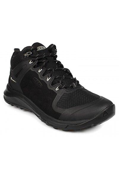 Keen Kadın Siyah Ayakkabı