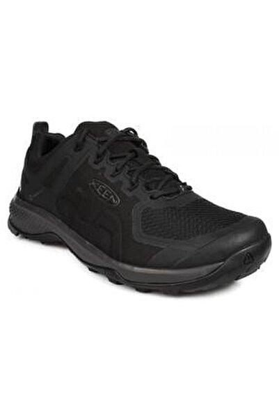 Keen Outdoor Ayakkabı