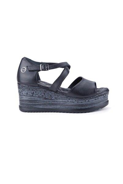 Mammamia Mamma Mia S1530 Kadın Sandalet