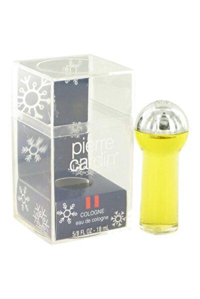 Pierre Cardin Pour Monsıeur Edc 18 ml Erkek Parfüm  09017432634 x3