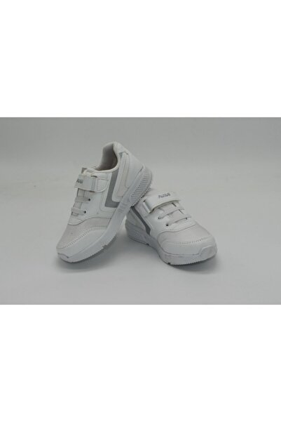 Arvento Erkek Çocuk Beyaz Spor Ayakkabı