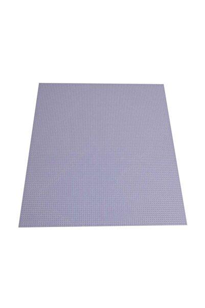 Simisso Plastik Çanta Kanvası 981 | Beyaz