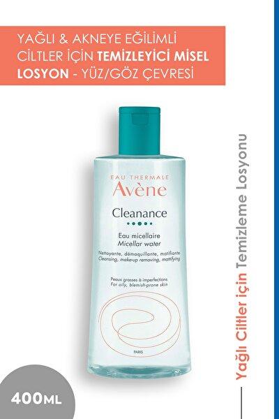 Avene Cleanance Eau Micellaire 400 ml