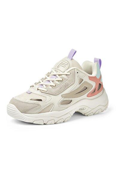 Fila Kadın Sneaker