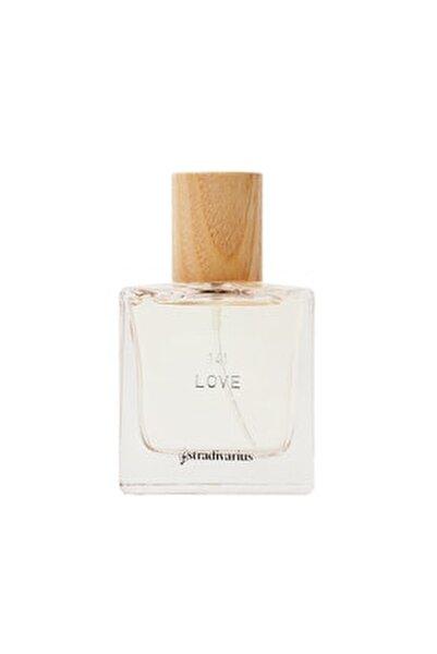 Stradivarius Parfüm