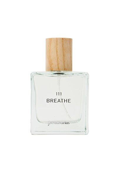 Stradivarius Kadın Breathe Eau De Toilette 00942056