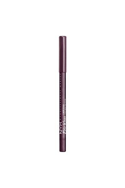 NYX Professional Makeup Epic Wear Liner Stıcks Berry Goth Eyeliner 800897207489
