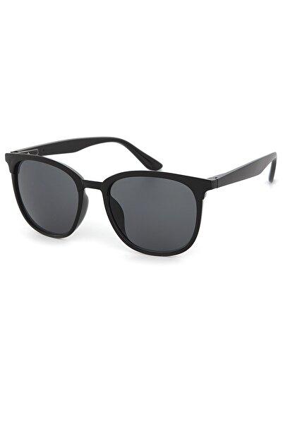 Luis Polo Lp610 Unisex Güneş Gözlüğü