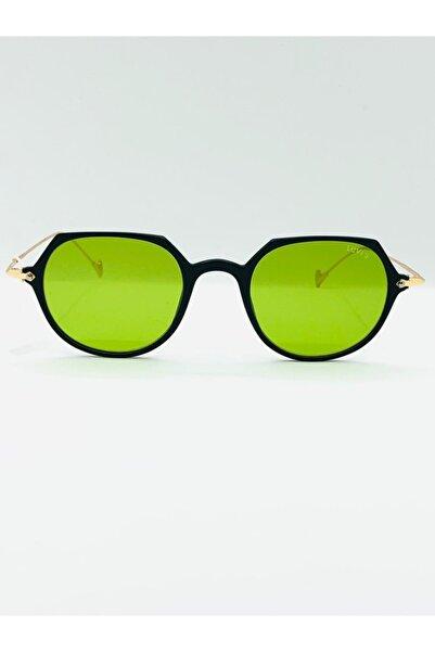 Levi's Saydam Unisex Güneş Gözlüğü