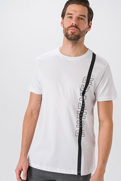 Runever Erkek T-shirt 25779
